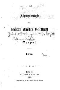 Aastaraamat PDF