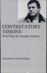 Contestatory Visions Book PDF