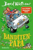 Banditen Papa PDF