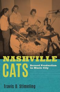 Nashville Cats PDF