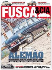Fusca & Cia Ed.126