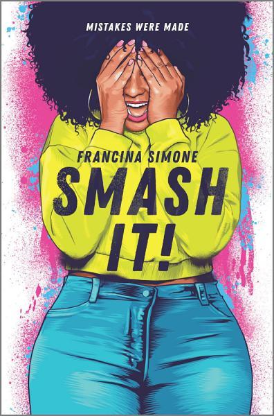 Download Smash It  Book