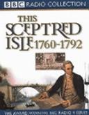 This Sceptred Isle Volume 7 PDF