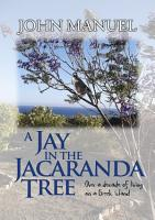 A Jay in the Jacaranda Tree PDF