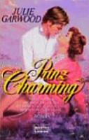 Prinz Charming PDF