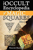 Occult Encyclopedia of Magic Squares PDF