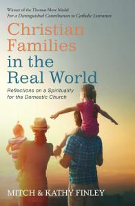 Christian Families in the Real World PDF