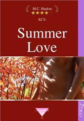 Summer Love: Schweinische Geschichten