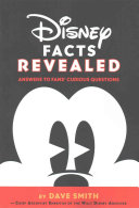 Disney Facts Revealed PDF