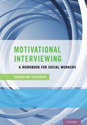 Motivational Interviewing Book PDF