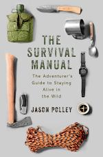 The Survival Manual