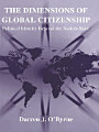 The Dimensions of Global Citizenship