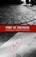 Pimp in Distress PDF