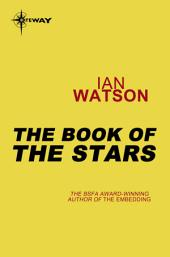 The Book of the Stars: Black Current, Book 2