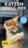 Katzen Spiele Box PDF