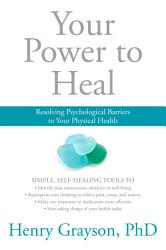 Your Power To Heal Book PDF