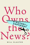 Who Owns the News  PDF