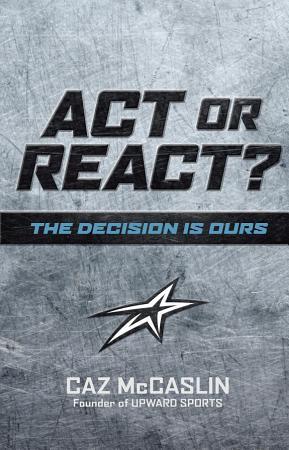 Act Or React PDF