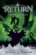 Kingdom Keepers  The Return Book One Disney Lands PDF