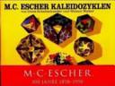 M  C  Escher Kaleidozyklen PDF
