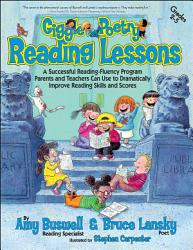 Giggle Poetry Reading Lessons Book PDF