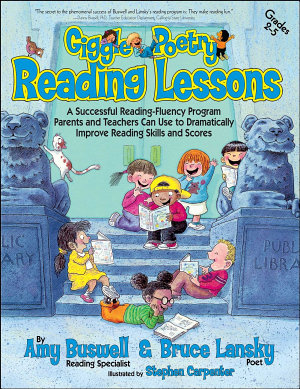 Giggle Poetry Reading Lessons PDF