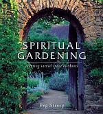 Spiritual Gardening
