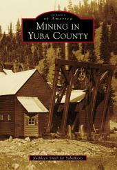 Mining in Yuba County