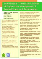 Papers in ITJEMAST 11 15  2020 PDF