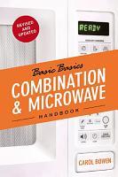 Combination and Microwave Handbook PDF