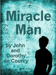 Miracle Man Book PDF