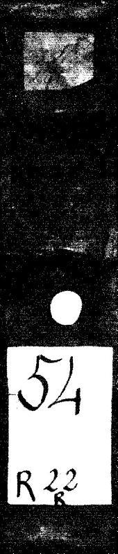Testamentum Raymundi Lulli...: duobus libris vniuersam artem chymicam complectens ; item eiusdem Compendium animae transmutationis artis metallorum