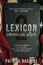 Lexicon: American Style 2