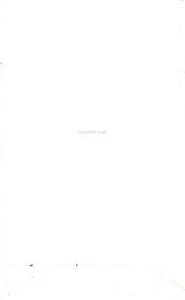 Der Knecht Jahwäs