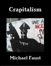 Crapitalism