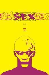 Sex #17