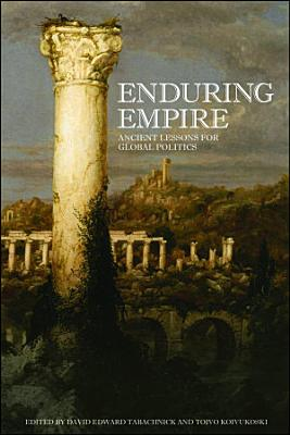 Enduring Empire