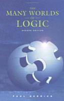 The Many Worlds of Logic PDF