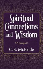 Spiritual Connections and Wisdom