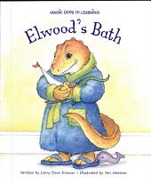 Elwood s Bath PDF