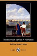 The Bravo of Venice