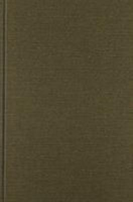 Guide to the Hispanic American Historical Review  1956 1975 PDF