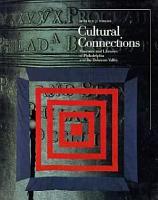 Cultural Connections PDF