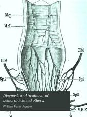Diagnosis and Treatment of Hemorrhoids and Other Non-malignant Rectal Diseases