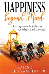 Happiness beyond Mind PDF