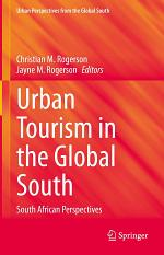 Urban Tourism in the Global South