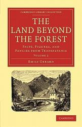 The Land Beyond The Forest Book PDF