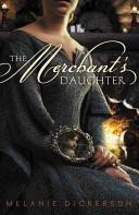 The Merchant s Daughter