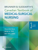 Canadian Textbook of Medical Surgical Nursing PDF