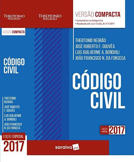 C  DIGO CIVIL PDF